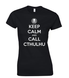 edycja-koszulek