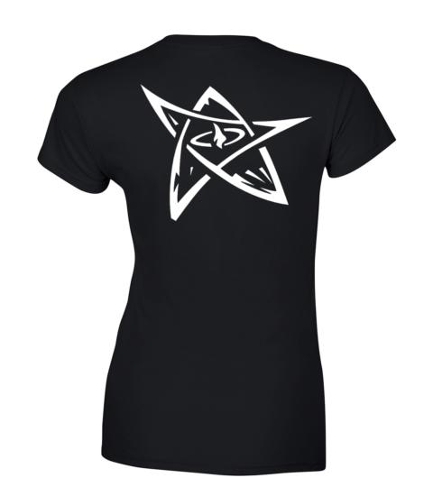 koszulka-damska-cthulhu-inkantancja-chulhu-tyl-znak-starszych-bogow
