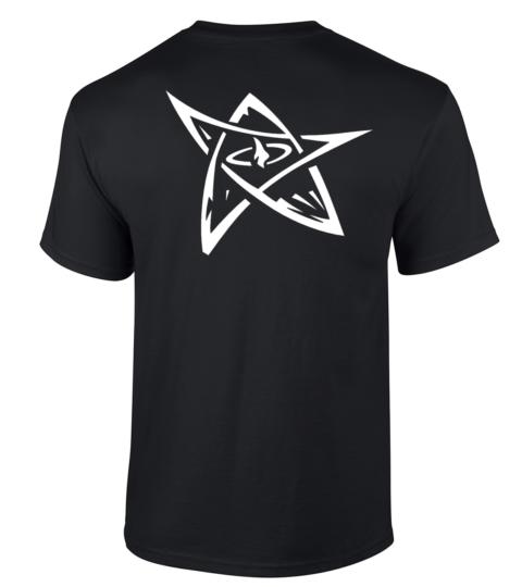 koszulka-damska-znak-starszych-bogow-inkantacja-chulhu