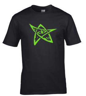 koszulka-meska-cthulhu-swiecaca-w-ciemnosc-znak-starszych-bogow