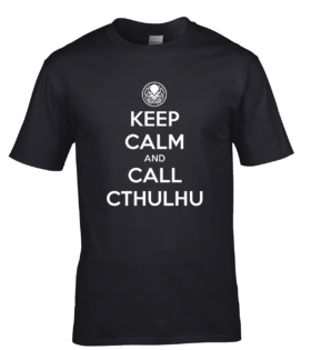 koszulka-meska-keep-calm-and-call-chulhu