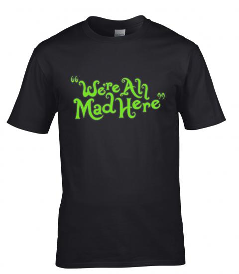 koszulka-meska-swiecaca-w-wciemnosc-all-we-mad-here