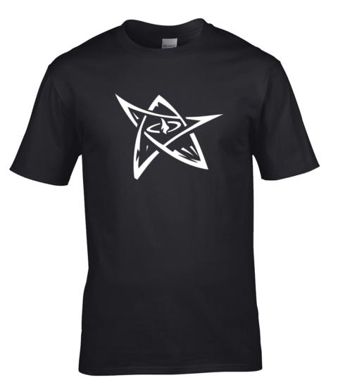 koszulka-meska-znak-starszych-bogow