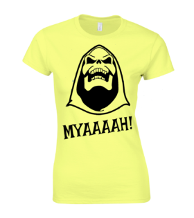 koszulka-damska-szkieletor-zolta