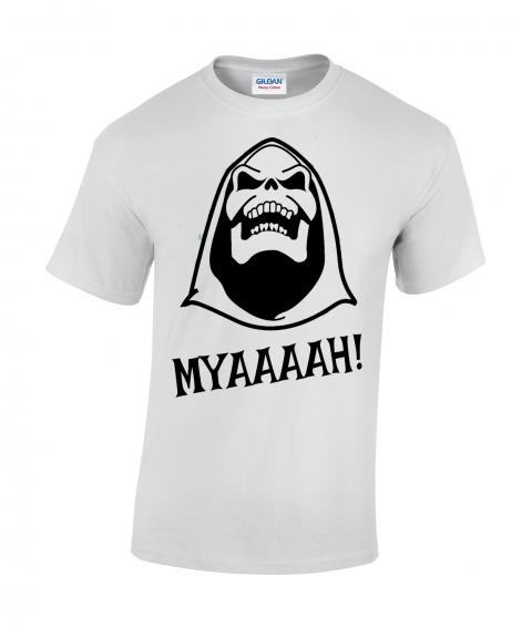 koszulka-meska-ze-szkieletorem-biala