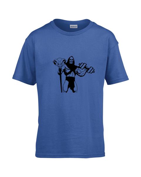 koszulka-szkieletor-blekitna-meska