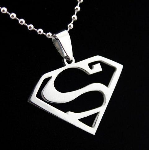 naszyjnik-superman