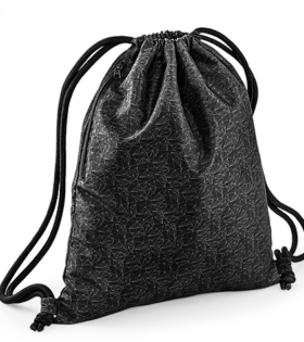 plecak-czarna-geometria