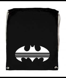 Plecak Batman