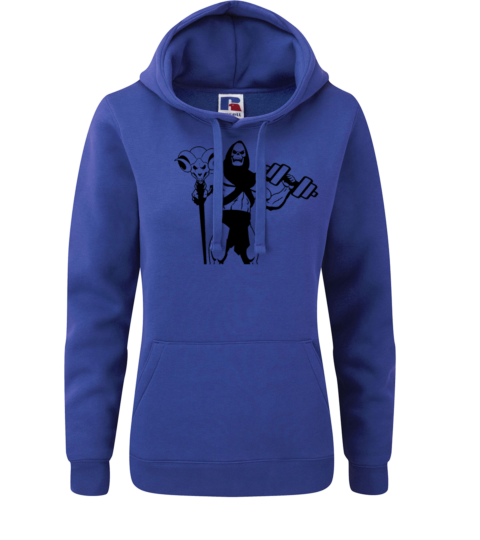 szkieletor-bluza-damska-niebieska