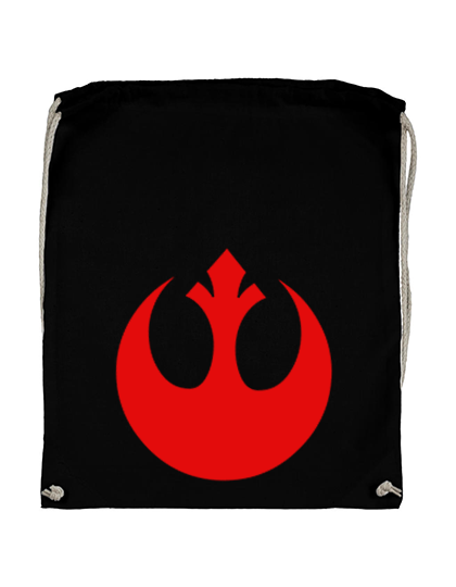 plecak rebelii