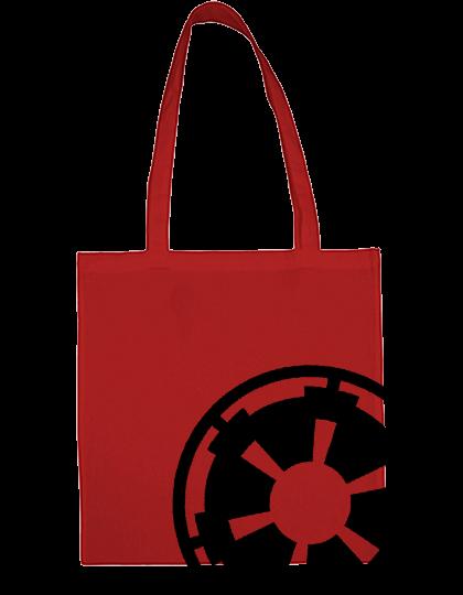 torba imperium czerwona
