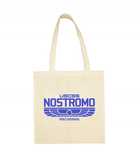 torba naturalna nostromo