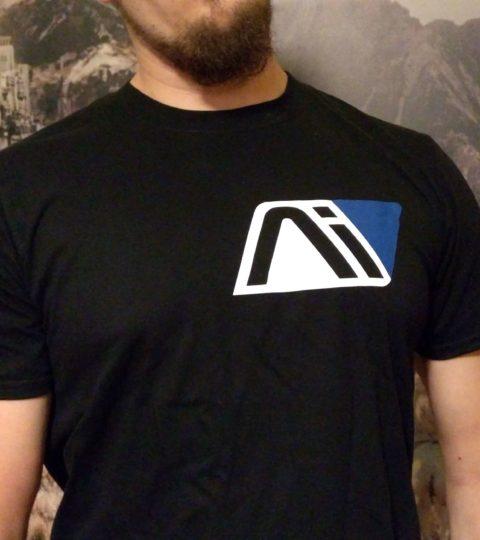 tshirt mass effect andromeda