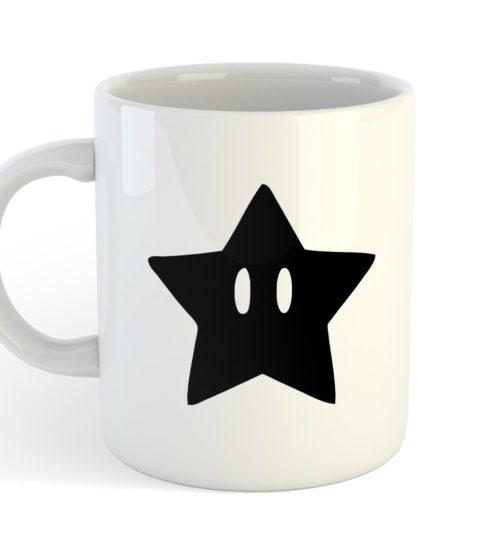 kubek death star