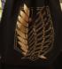 plecak worek z ataku tytanów